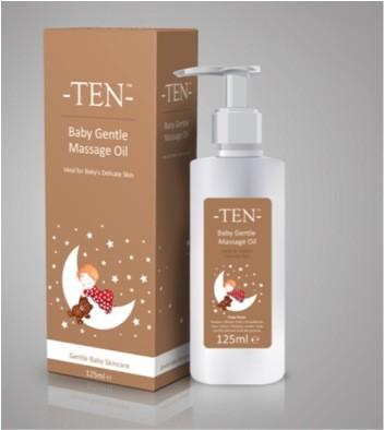 TEN Skincare