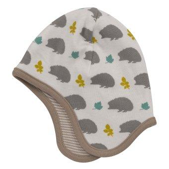 Pigeon Organics bonnet