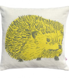 Sian Zeng cushion