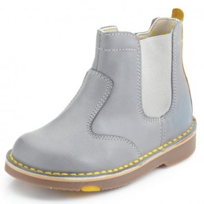 Hot on the high street: M&S Walkmates ankle boots