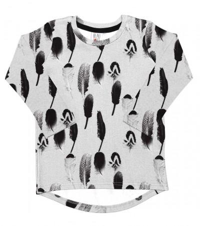 BeauLoves t-shirt