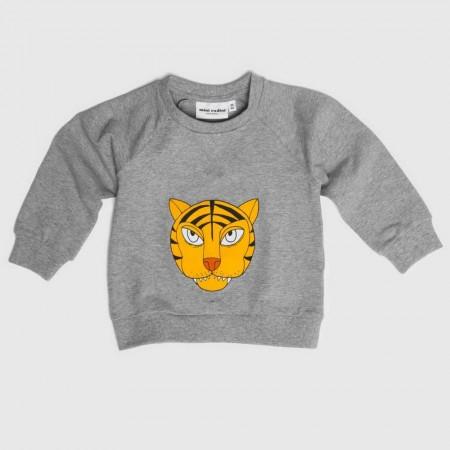 Mini Rodini tiger sweatshirt