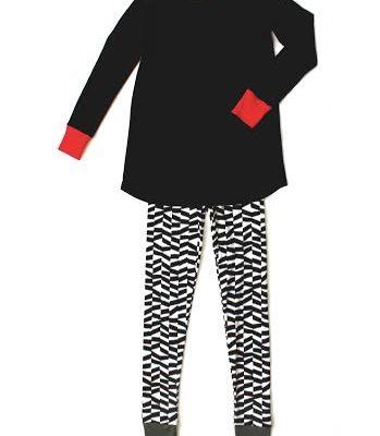 The Bright Company Mama Jyms pyjamas