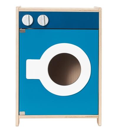 Hema Washing Machine