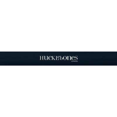 Hucklebones