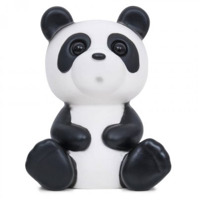 Lapin & Me Baby Panda Lamp