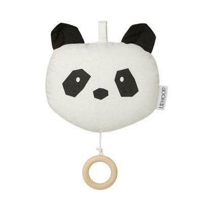 Liewood panda mobile
