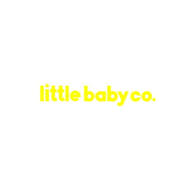 Little Baby Company