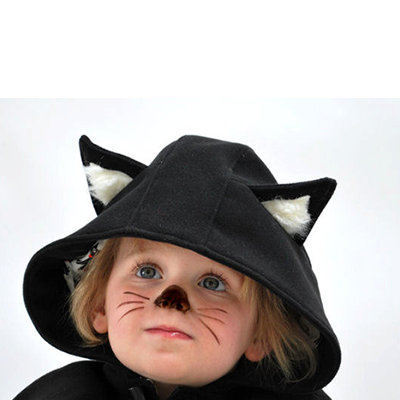 Halloween Inspiration 2016 (Part 2)