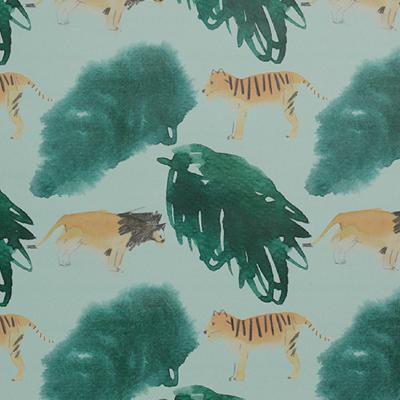 Hot! Nofred's Safari Wallpaper