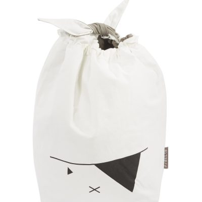 Hot buy of the day: Fabelab pirate storage bag at Liberty