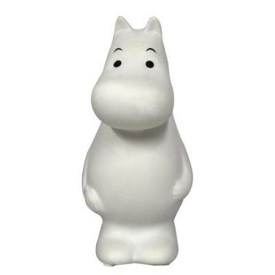 Moomin Mini Lamp