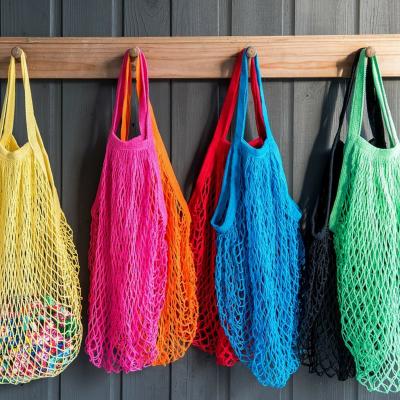 10 Best: Eco-friendly alternatives to single-use plastics