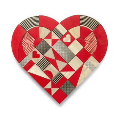 10 Best: Hearts