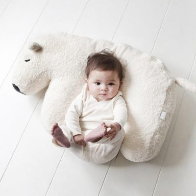 10 best: Practical baby gifts