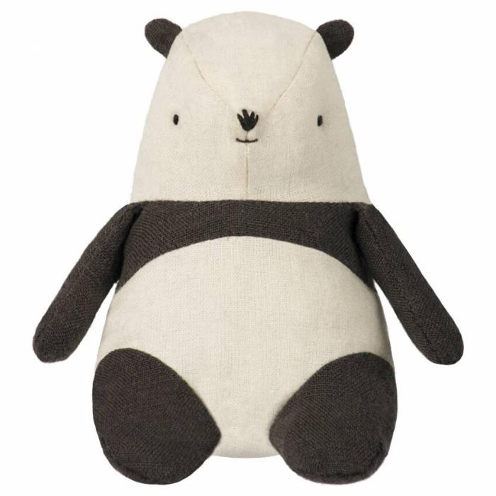 Panda, £29.49, Maileg