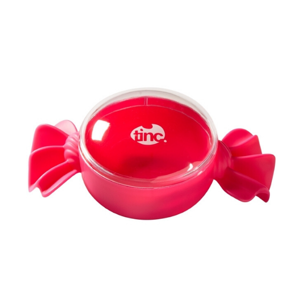 Mini sweetie box, 50p, Tinc.