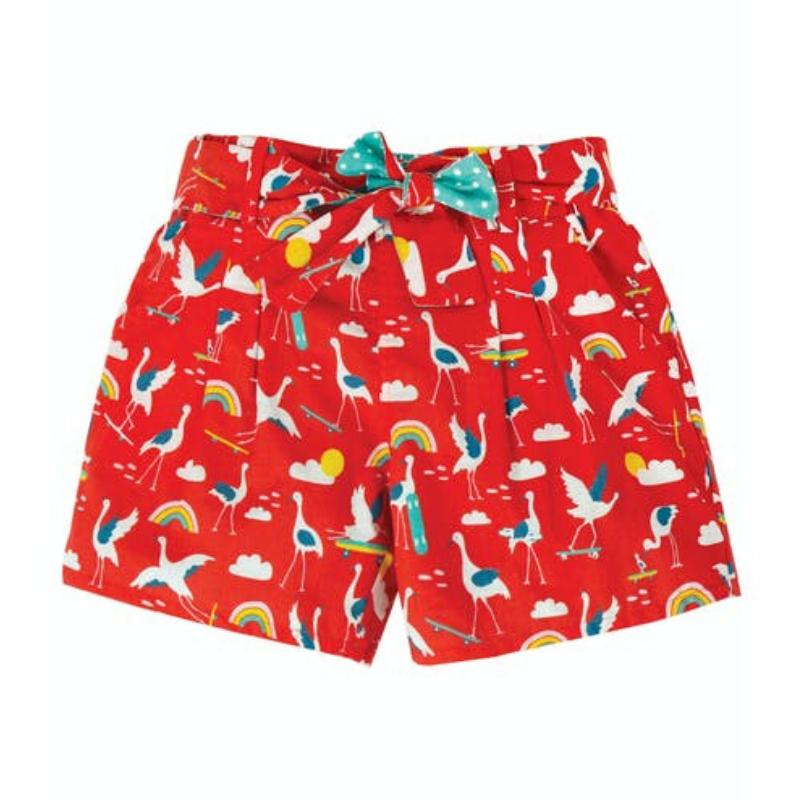 Frugi shorts