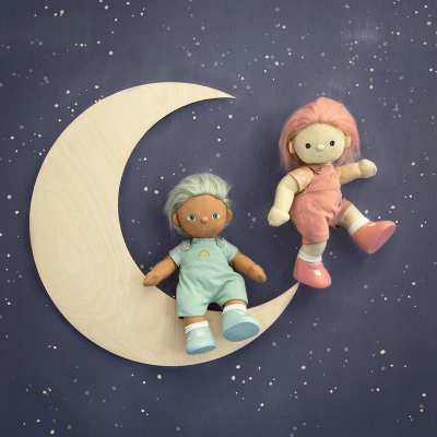 Olli Ella Dream Dinkum Dolls