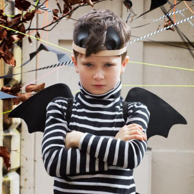 10 Best: cool Halloween costume ideas
