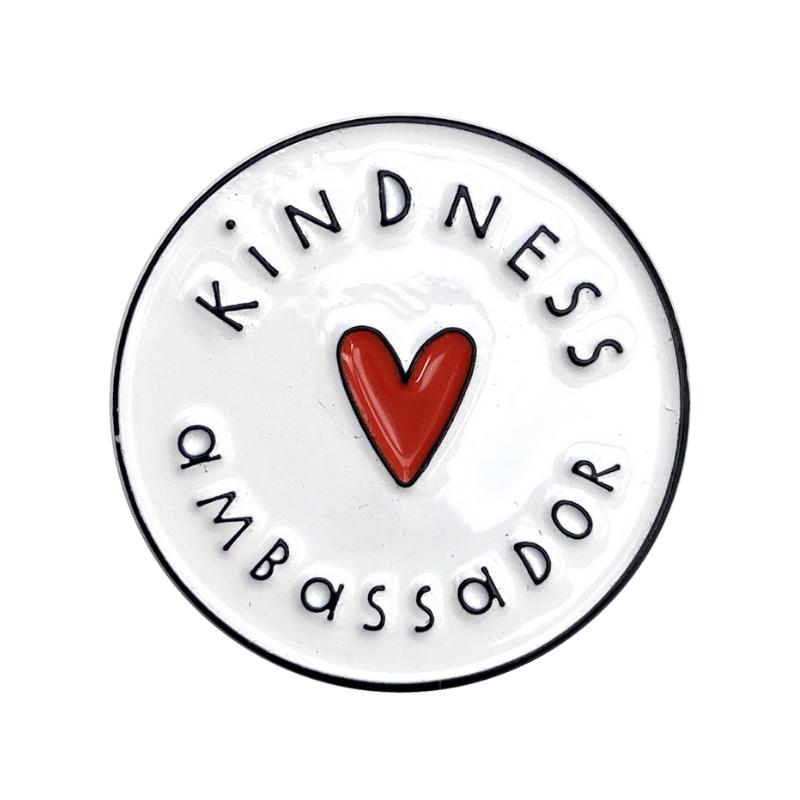Kindness coop
