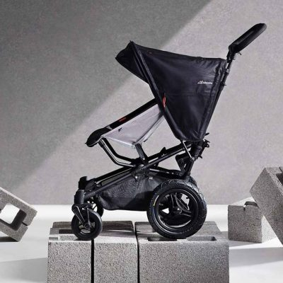 Micralite stroller offer