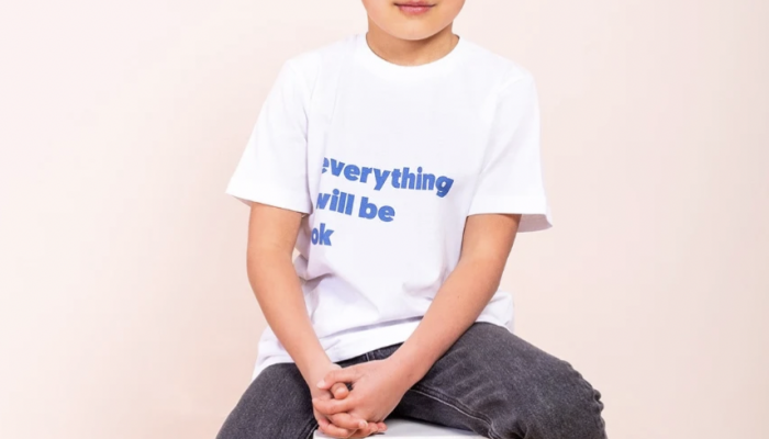 Help Myanmar t-shirt